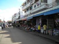 インドシナマーケット