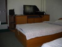 アドベンチャーネパールホテル