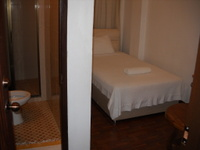 アバロンホテル